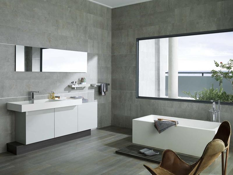 dutxa-blanca
