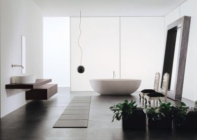 cuarto-banos-moderno-ideas-para-embellecer-el-de-ba-o-bano