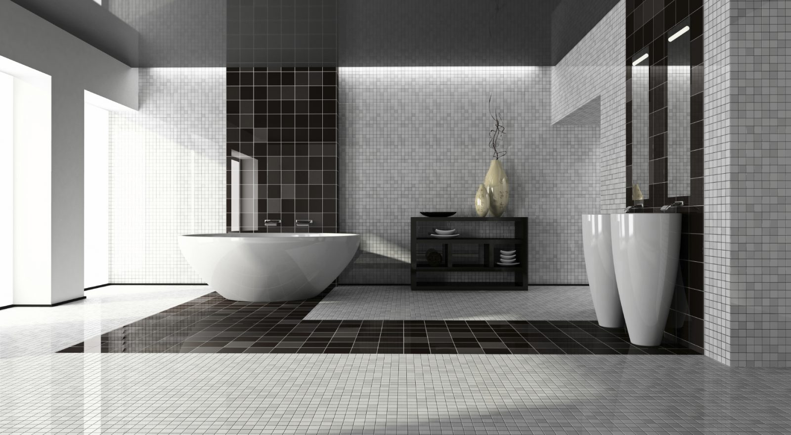 cuarto-de-bano-moderno
