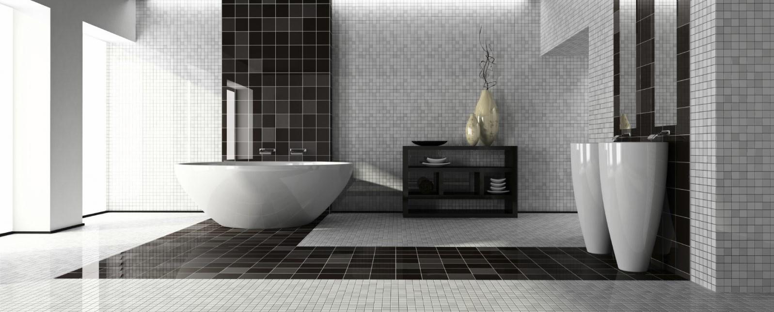 cuarto-de-bano-moderno2