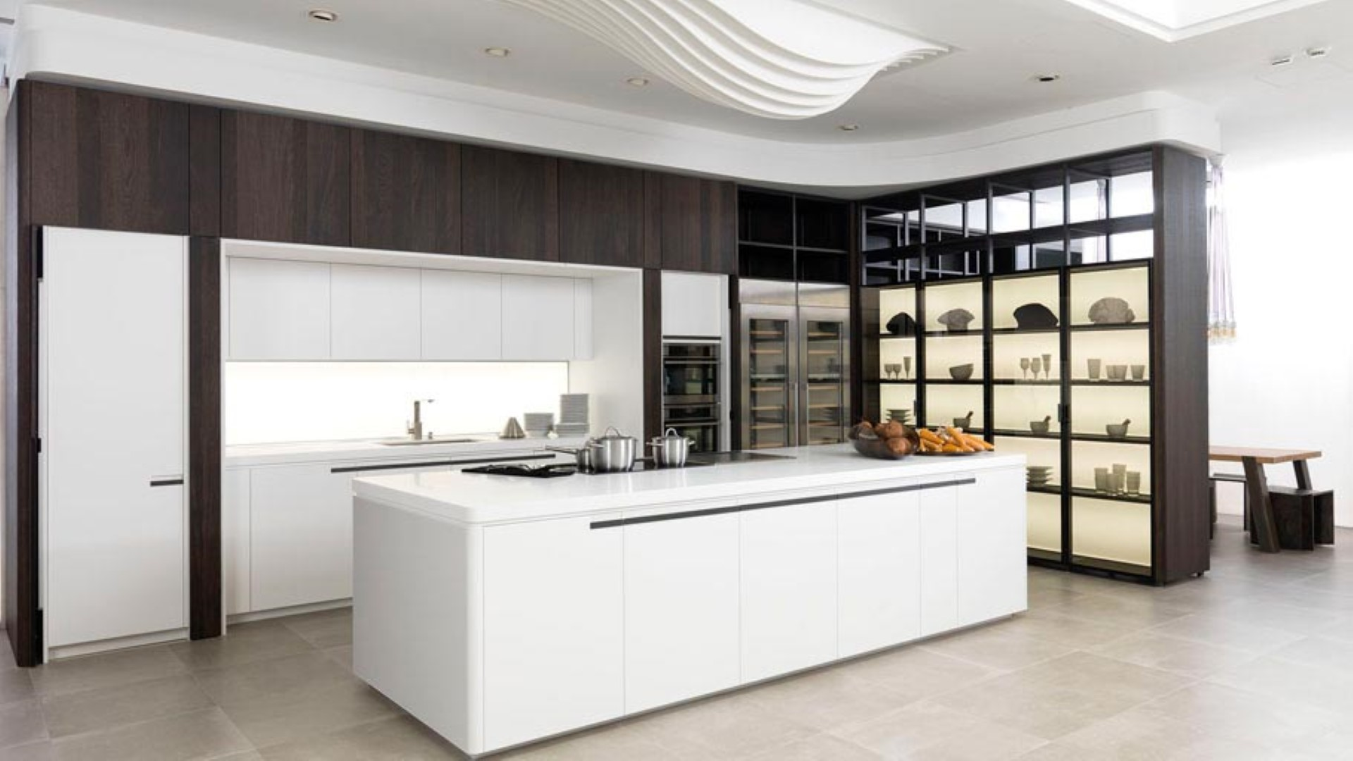 Cocinas-blancas-tendencias-Porcelanosa-kitchens-01 (Large)